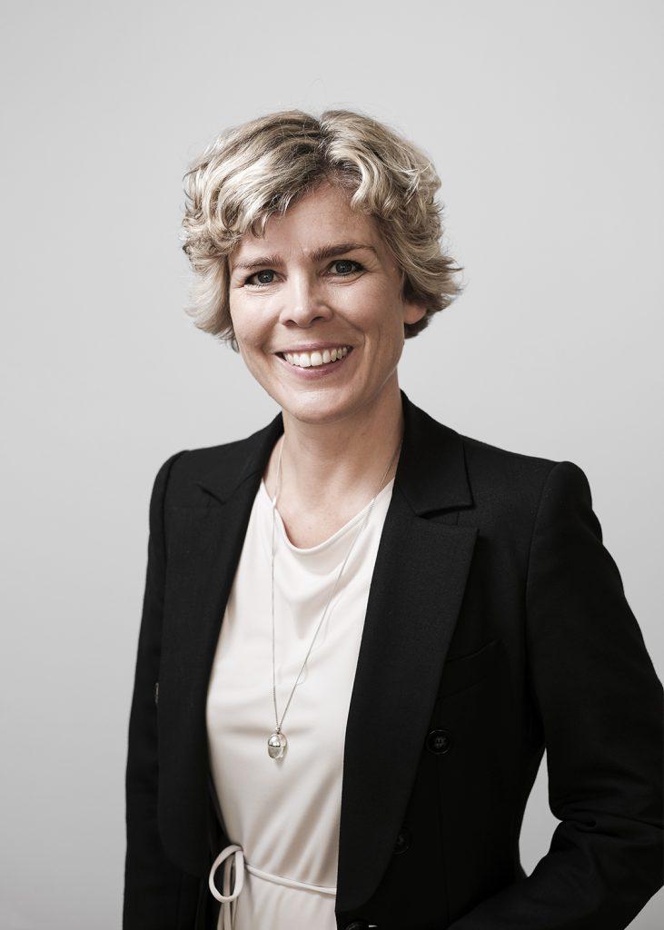 Anna Steén