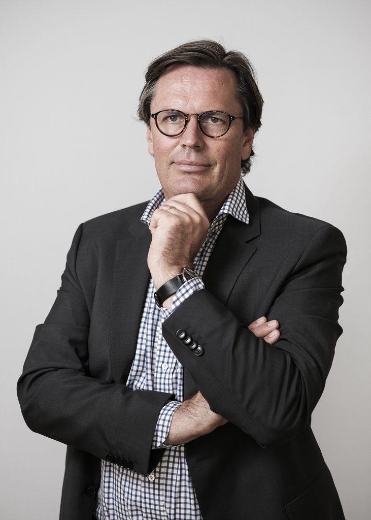 Henrik Asklund