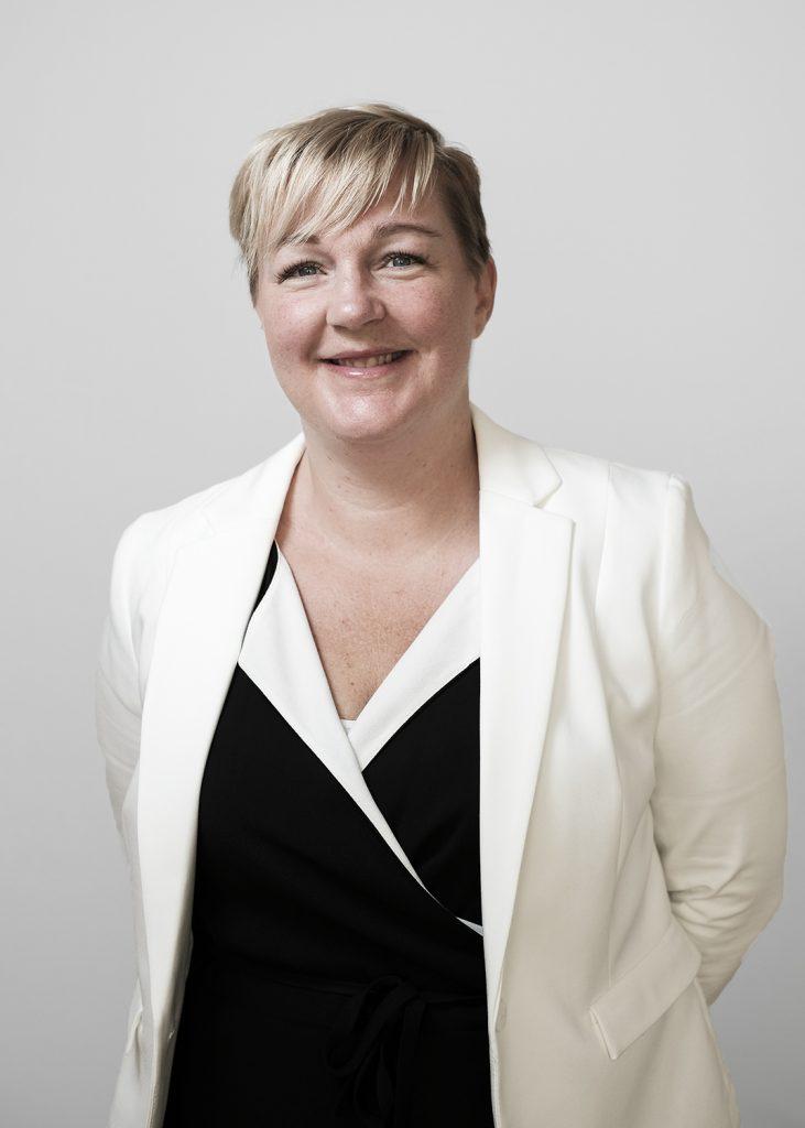 Jennie Rietz