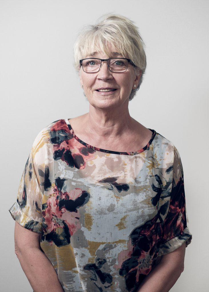 Karin Bengtsson