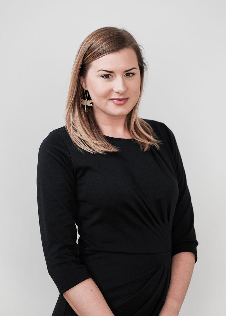 Nina Bengtsson